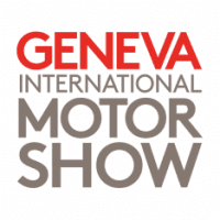 logo GENEVA International MOTOR SHOW
