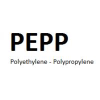 logo PEPP