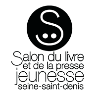 logo Salon Du Livre et de La Presse Jeunesse