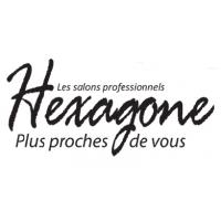 logo Hexagone -Rennes