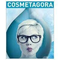 logo Cosmetagora