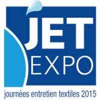 logo JET EXPO