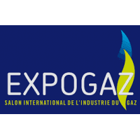 logo Expogaz