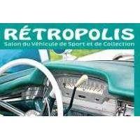 logo Rétropolis