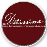 logo Délissime - Dijon