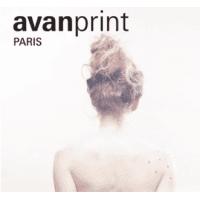 logo Avanprint