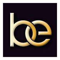 logo Salon Boucles d'Ebene