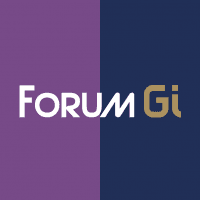 Forum GI cover
