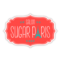 logo Sugar Paris