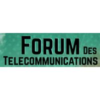 Forum des Télécommunications cover