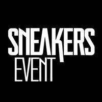 logo Sneakers Event - Paris