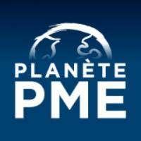 logo Planète PME