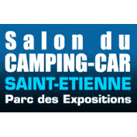 logo Salon du camping car
