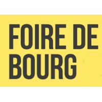 Foire de Bourg-en-Bresse cover