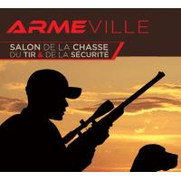 logo ArmeVille