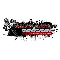 logo Salon de la Moto