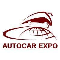 logo AutoCar Expo