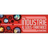 logo Ouest Industrie