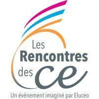 logo Les Rencontres des CE