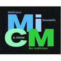 logo MICM