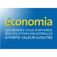 logo Economia - Montbéliard