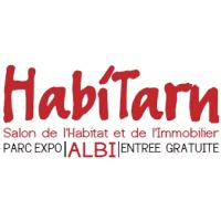 logo Habitarn