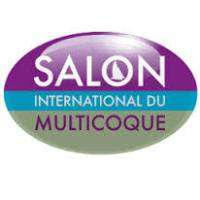 logo Salon International du Multicoque