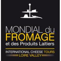 logo Mondial du Fromage
