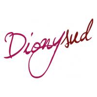 logo Dionysud