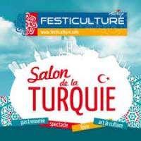 logo Festiculture
