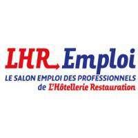 logo LHR Emploi