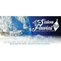 logo Salon Fluvial