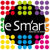 logo Le Sm'art