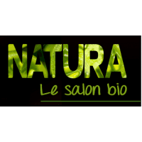 logo Salon Natura