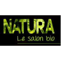 Salon Natura cover