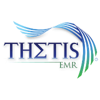 logo Thetis EMR