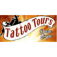 logo Tattoo Tours