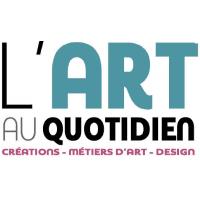 logo L'Art au Quotidien