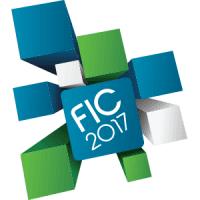 logo FIC