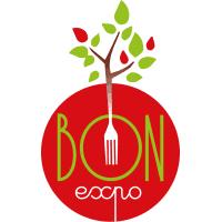logo BonExpo