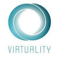 logo Virtuality