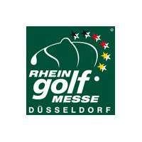 Rheingolf cover