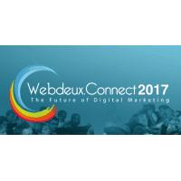 Webdeux.Connect cover