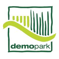 logo Demopark