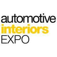 logo Automotive Interiors Expo