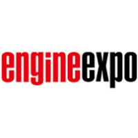 logo Engine Expo