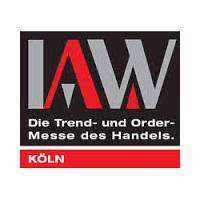 IAW cover