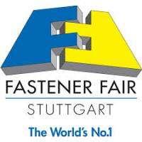 logo Fastener Fair -Stuttgart