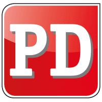 logo Platformers' Days