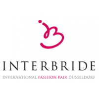 logo Interbride